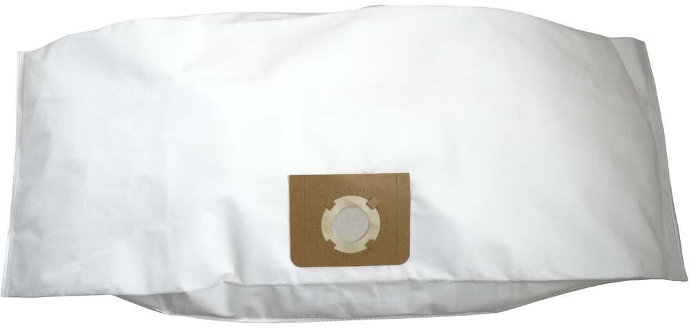 10 Staubsaugerbeutel für Einhell BT-VC 1250//1 Filtersäcke Staubbeutel